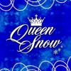QueenSnow
